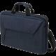 "DICOTA Slim Case Plus EDGE - Brašna na notebook - 15.6"" - modrá  + Voucher až na 3 měsíce HBO GO jako dárek (max 1 ks na objednávku)"