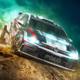 Recenze: Dirt Rally 2.0 – prach, šotolina, asfalt