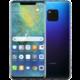 Recenze: Huawei Mate 20 Pro – špičkový výkon, prémiový fotoaparát