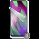 Screenshield fólie na displej pro SAMSUNG A405 Galaxy A40