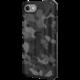 UAG Pathfinder SE case, midnight camo - iPhone 8/7/6S  + Při nákupu nad 500 Kč Kuki TV na 2 měsíce zdarma vč. seriálů v hodnotě 930 Kč