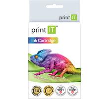 PRINT IT alternativní Canon CLI-8y Yellow chip - PI-26
