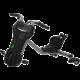 Jetson Drifter Electric 360 Racer v hodnotě 9 990 Kč