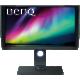 "BenQ SW271 - LED monitor 27"""