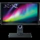"""BenQ SW271 - LED monitor 27""""  + Voucher až na 3 měsíce HBO GO jako dárek (max 1 ks na objednávku)"""
