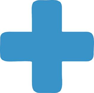 Servisní pohotovost – vylepšený servis PC a NTB ZDARMA
