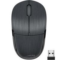 Speedlink Jixster, černá - SL-630010-BK