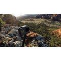 GoPro držáky na stativ (Tripod Mounts)