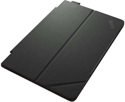 Lenovo ThinkPad 10 Quickshot Cover