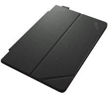 Lenovo ThinkPad 10 Quickshot Cover - 4X80E76538