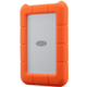LaCie Rugged - 1TB