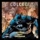 Kalendář 2021 - DC Comics: Batman
