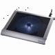 """Hama chladící stojan Titan pro notebook 17.3"""", šedá"""