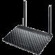 ADSL a VDSL