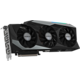 GIGABYTE GeForce RTX 3090 GAMING OC 24G, 24GB GDDR6X