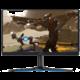 "Lenovo Y25-25 - LED monitor 24,5"""