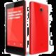 Recenze: Xiaomi Redmi – levné neznamená špatné