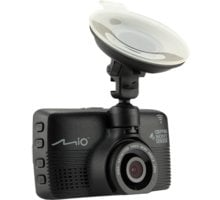 Mio MiVue 792 WiFi Pro, kamera do auta - 5415N5480006