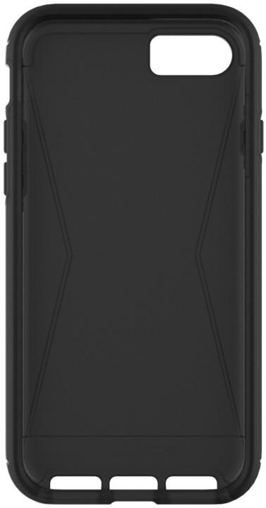 Tech21 Evo Tactical zadní ochranný kryt pro Apple iPhone 7, černý