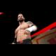 WWE 2K16 - PC