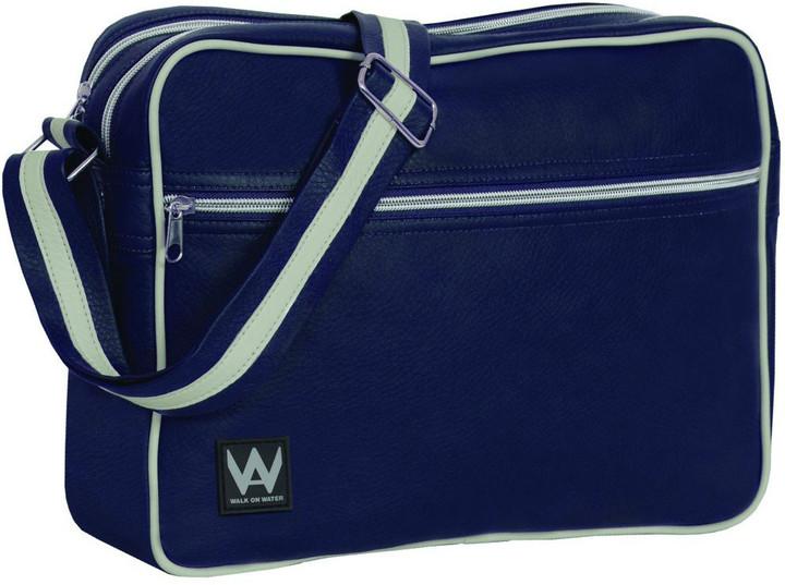 "Krusell Walk on Water taška na notebook 13"" Boarding 13 H, modrá"
