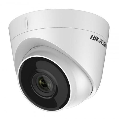 Hikvision DS-2CD1323G0E-I, 2,8.mm