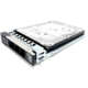 """Dell server disk, 2,5"""" - 2,4TB pro R340, R640, R740. R6415. R7415"""