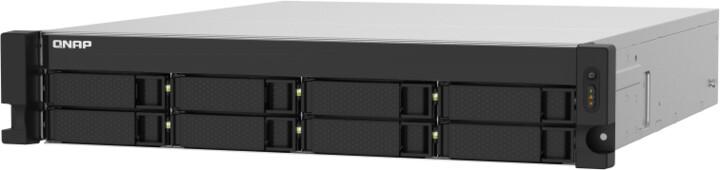 QNAP TS-832PX-4G