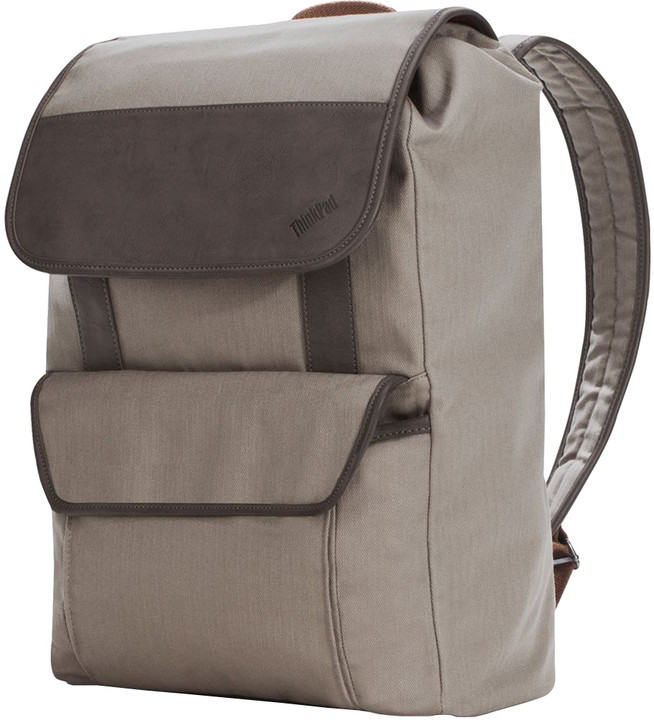 Lenovo ThinkPad Casual Backpack 15,6""