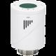 Meross Thermostat Valve Elektronické předplatné časopisů ForMen a Computer na půl roku v hodnotě 616 Kč