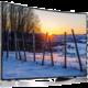 Orava LT-1390 - 140cm