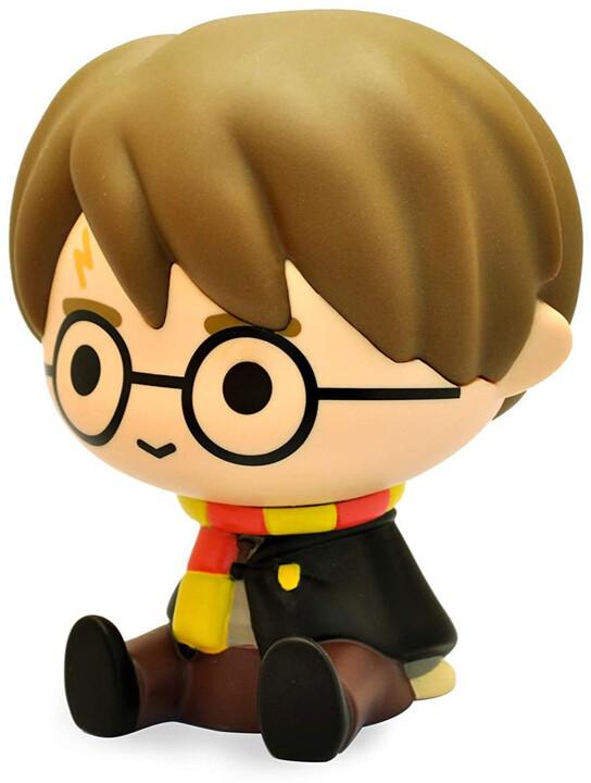 Pokladnička Harry Potter - Harry Potter