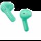 Philips TAT2236, zelená