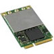 OKI WiFi 802.11a/b/g/n karta