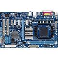 GIGABYTE GA-780T-D3L - AMD 760G