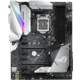 ASUS ROG STRIX Z370-E GAMING - Intel Z370  + Coolermaster MasterLiquid ML120L RGB v ceně 1429,- Kč