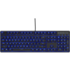 SteelSeries Apex M500, Cherry MX Red, US