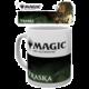 Hrnek Magic: The Gathering - Vraska
