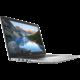 Dell Inspiron 15 (7570), stříbrná