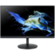 """Acer CB272bmiprx - LED monitor 27"""""""
