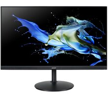 """Acer CB272bmiprx - LED monitor 27"""" - UM.HB2EE.001"""