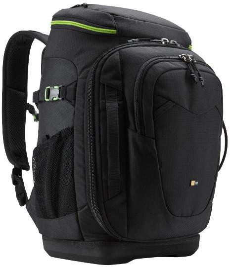 CaseLogic batoh kontrast pro profesiální zrcadlovku KDB101