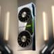 Trojlístek je kompletní, herní grafiky Nvidia GeForce RTX 2080 Super jsou venku
