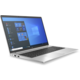 HP ProBook 650 G8, stříbrná