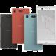 Recenze: Sony Xperia XZ1 Compact – na velikosti záleží