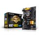 GIGABYTE GA-H97-HD3 - Intel H97