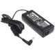 Acer síťový adaptér 90W, černá