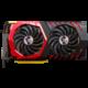 MSI GeForce GTX 1070 GAMING 8G, 8GB GDDR5