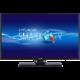 Hyundai FLR 48TS511 SMART - 122cm  + Voucher až na 3 měsíce HBO GO jako dárek (max 1 ks na objednávku)