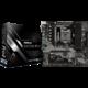 ASRock Z370M PRO4 - Intel Z370